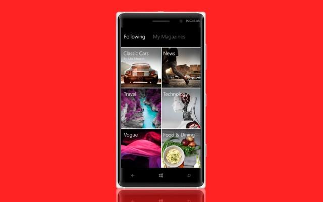Microsoft_Blog_Image_Final_En (1)