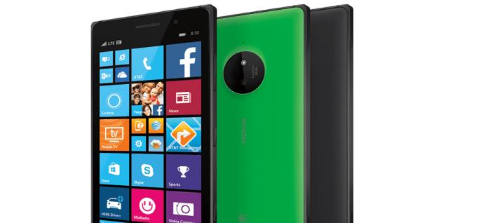 Lumia830_storygreen.jpg.thumb.432.946