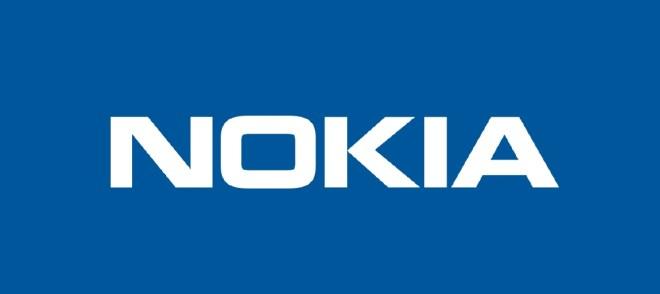 Nokia novo logotipo