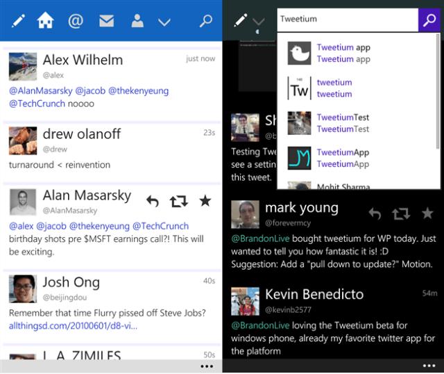 Tweetium-Windows-Phone