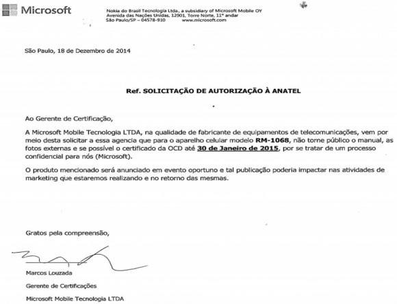 Declaração-Lumia-435-580x444