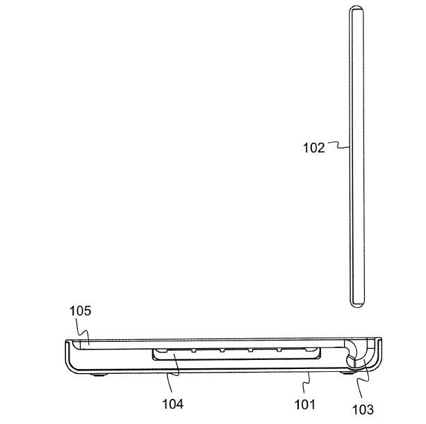 Nokia Laptop 2