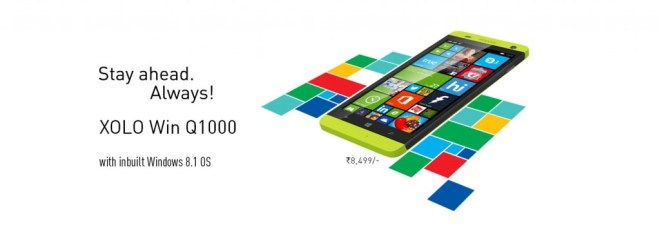 Win-Q1000-Product-Page-Banner