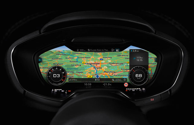 Audi-TT-Roadstersm
