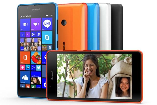 Lumia-540_Dual-SIM_Skype