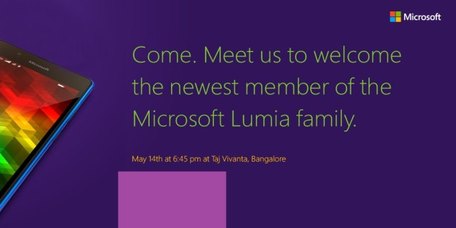 Invite_Bangalore