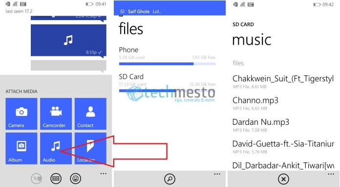 whatsapp-audio-sending-wp-ConvertImage