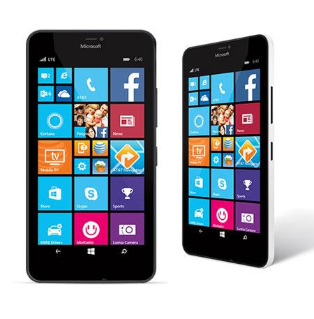Lumia_640_xl_ATT
