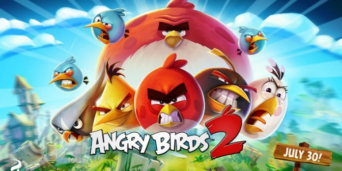 angry-birds-2-trailer