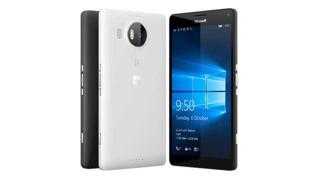 en-EMEA-XL-Microsoft-Lumia-Cityman-Black-MD5-00011-mnco