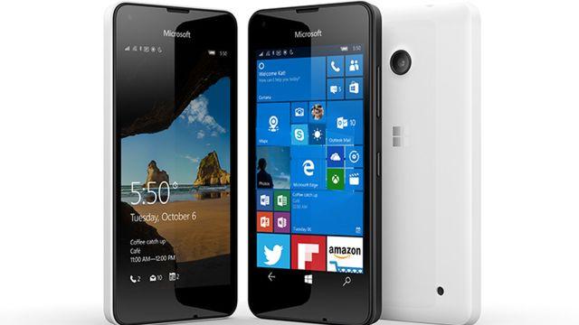 Lumia-550.0.0