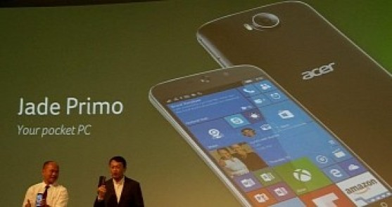 acer-president-confirms-jade-primo-2-with-windows-10-mobile-coming-in-2016