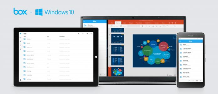 Box-for-Windows-10-app-blog-post-image-1024x441
