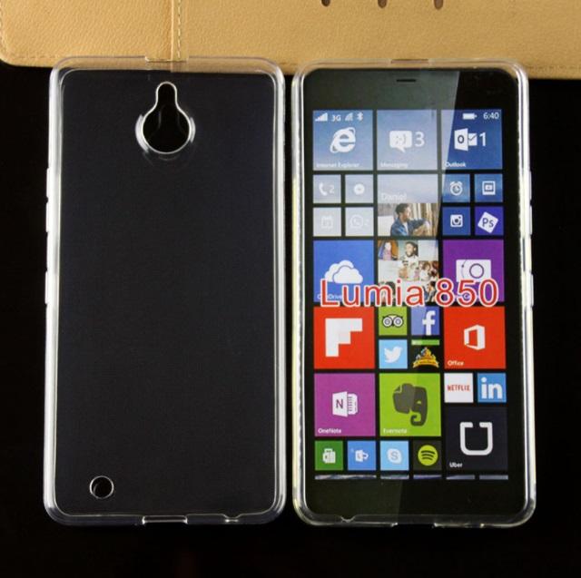 Lumia 850 cover 2