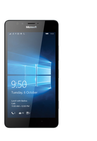 Lumia950_large