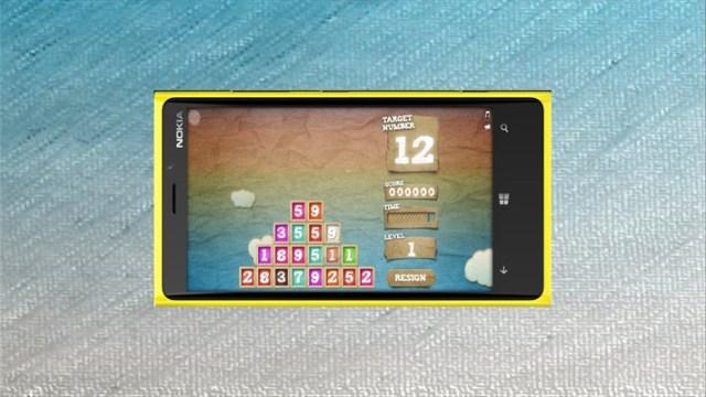 apps.6073.13510798886855820.3641c27a-6ec4-4a31-ba8e-3a672caa519f