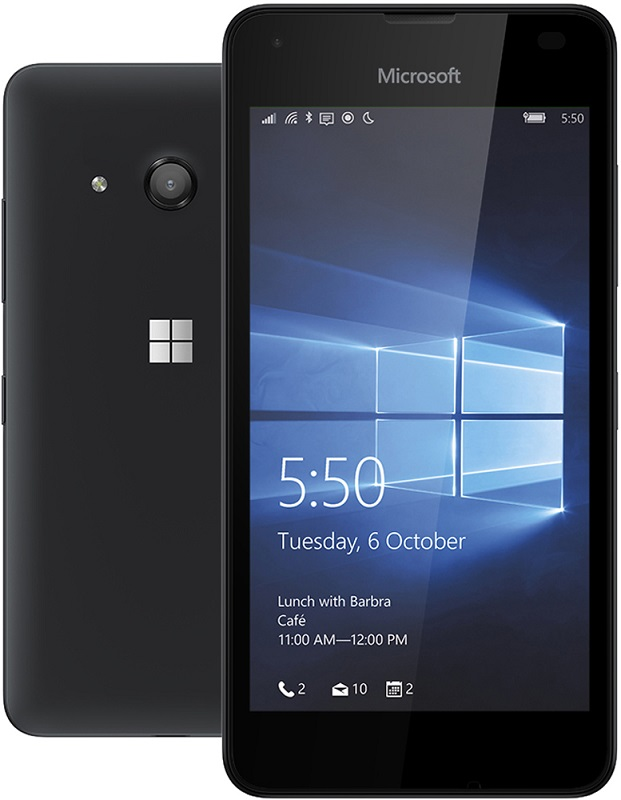 microsoft-lumia-550-black