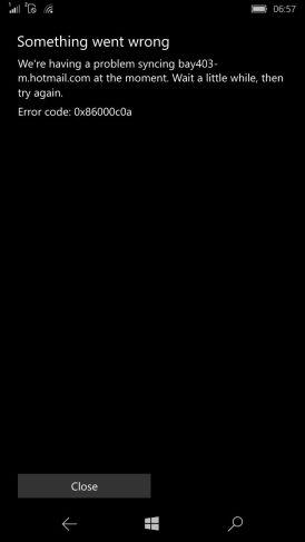 3ab65c3b-93ae-4096-a78f-35a584601306