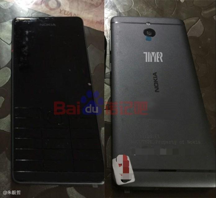 Nokia leak 1