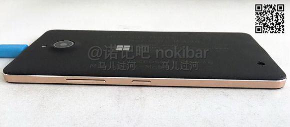 Lumia 850.1
