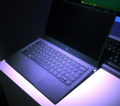 hp_elite_x3_falcon_mobile_extender_laptop_dock_keyboard