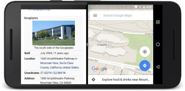 Android-N-mw-splitscreen