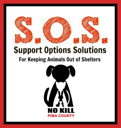 SOS_Updated_LOGO_with_border_11.15