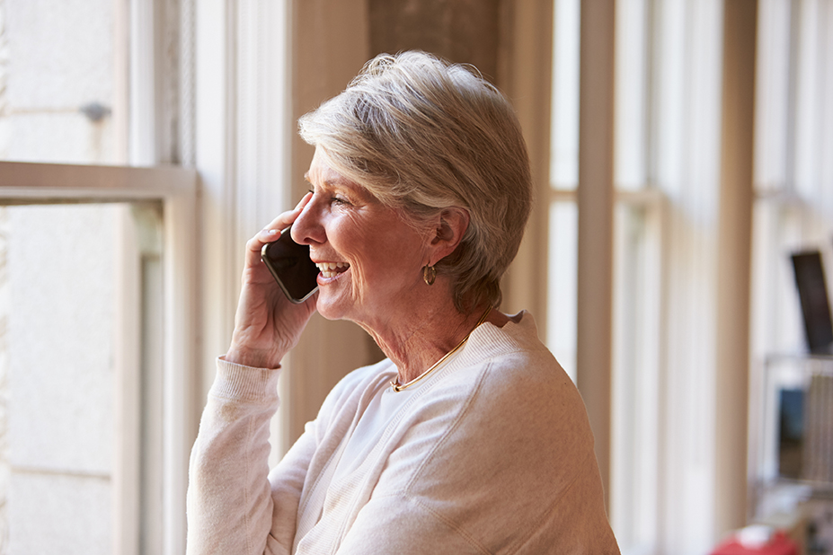 No Monthly Fee Newest Senior Online Dating Service