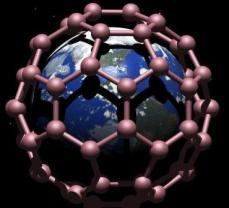 nanoteknoloji, nanoteknoloji nedir, nanoteknoloji nerelerde kullanılır, nano teknoloji, nano