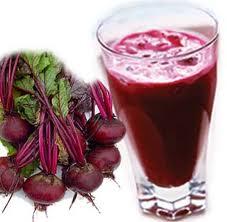 şalgam suyu, şalgam faydaları, şalgamın faydaları, şalgam suyu faydaları, şalgam suyunun yararları
