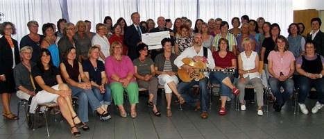 Kindergaerten-freuen-sich-ueber-28000-Euro