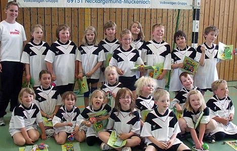 wpid-468Waldbrunner-Handball-Minis-in-Mueckenloch-2011-05-15-11-59.jpg