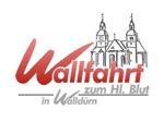 Logowallfahrt