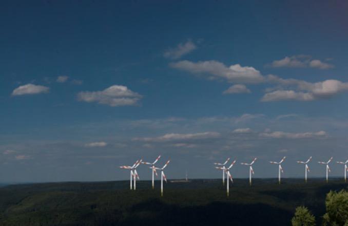 Iho windpark markgrafenwald perspektive katzenbuckel iho 21