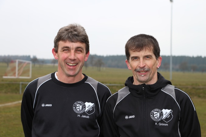 Trainer 2 2016