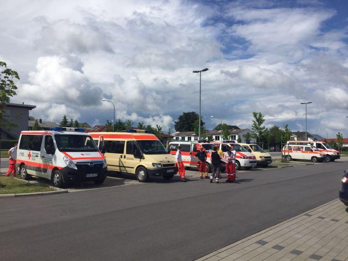 2016-06-04_Evakuierung_Wallduern09