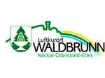 Logowaldbrunn  1