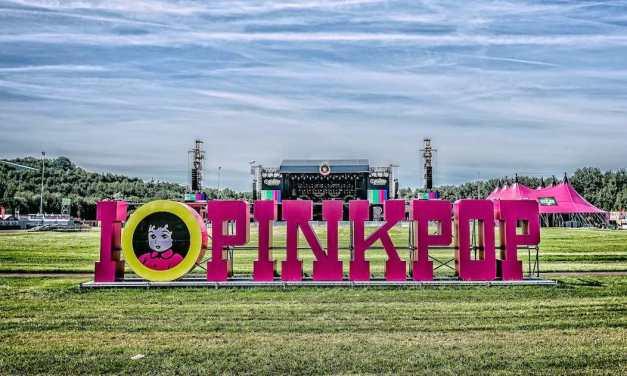 Pinkpop 2018: Deze 5 optredens mag je niet missen.. (en niet alleen omdat de muziek goed is)