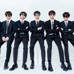 Waar gaat de muziek van de Zuid-Koreaanse K-popgroep BTS eigenlijk over?