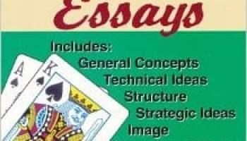 poker-essays