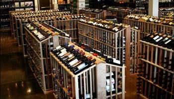 Commercial-Wine-Racks-Wine-Store-5775-1024x683