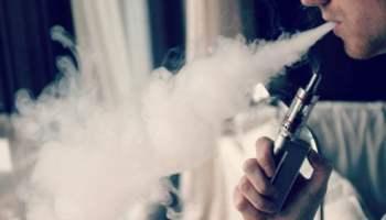 Why Does My House Smell Like Marijuana? - Nolan Dalla
