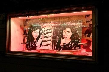150416-Molly-window-02