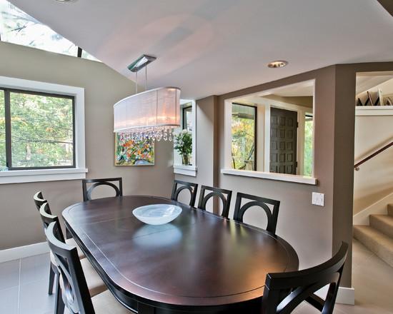 Farran Residence (Vancouver)