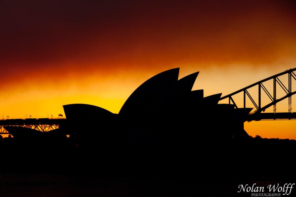 Sydney Opera House (454F10782)