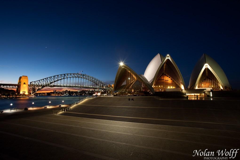 Sydney Opera House (454F11078)