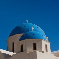 Greek Orthodox Church (454F13113)