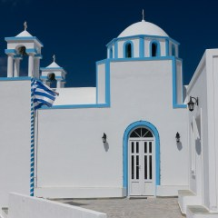 Firopotamos Church (454F14381)