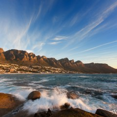 Camps Bay (454F15294)