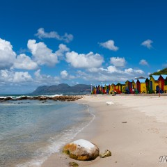 St James beach (454F15399)